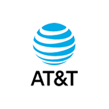 AT&T: Anelto Health and ATT