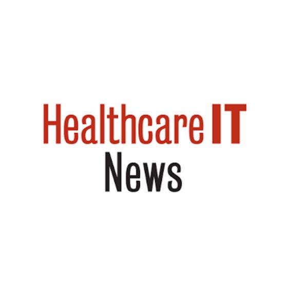 HealthcareIT-news-logo-1