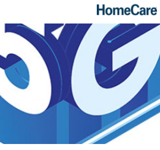 HomeCare-Mag-Article