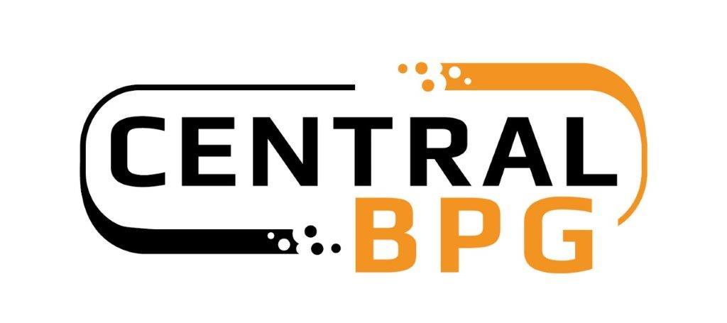 https://www.anelto.com/wp-content/uploads/2021/08/Logo22300DPI.jpg