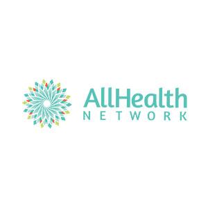 https://www.anelto.com/wp-content/uploads/2021/08/allhealth-logo.jpg