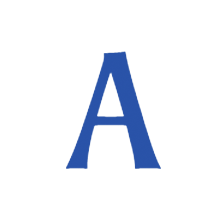 anelto-resources-icon