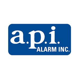 https://www.anelto.com/wp-content/uploads/2021/08/api-logo.png