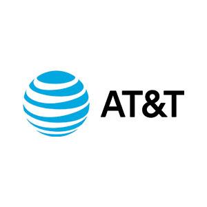 https://www.anelto.com/wp-content/uploads/2021/08/att-logo.jpg