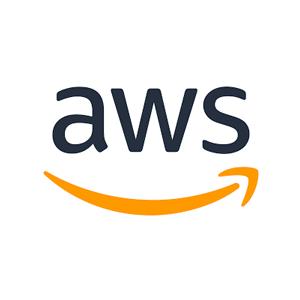 https://www.anelto.com/wp-content/uploads/2021/08/aws-logo.png
