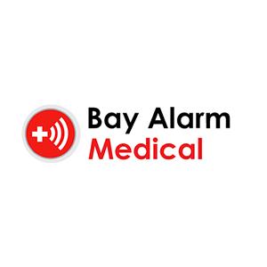 https://www.anelto.com/wp-content/uploads/2021/08/bay-alarm-logo.png