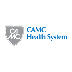 https://www.anelto.com/wp-content/uploads/2021/08/camc-hs-logo.png