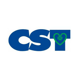 https://www.anelto.com/wp-content/uploads/2021/08/cst-logo.png