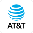 customer-logo-bg-att
