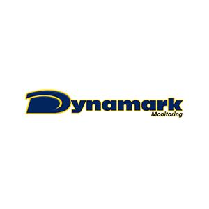 https://www.anelto.com/wp-content/uploads/2021/08/dynamark-logo.png