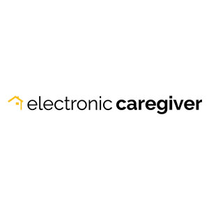 https://www.anelto.com/wp-content/uploads/2021/08/electroniccaregiver-logo.jpg