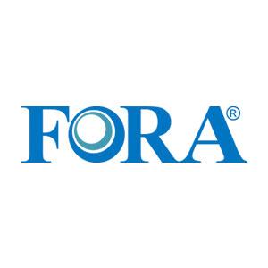 https://www.anelto.com/wp-content/uploads/2021/08/fora-logo.jpg