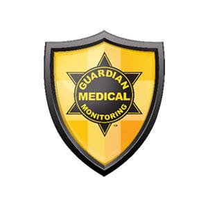 https://www.anelto.com/wp-content/uploads/2021/08/guardian-logo.jpg