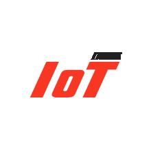 iotnow-logo
