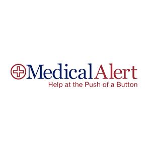 https://www.anelto.com/wp-content/uploads/2021/08/medical-alert-logo.png