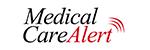 medicalcarealert-logo-150x50
