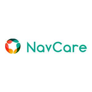 https://www.anelto.com/wp-content/uploads/2021/08/navcare-logo.jpg