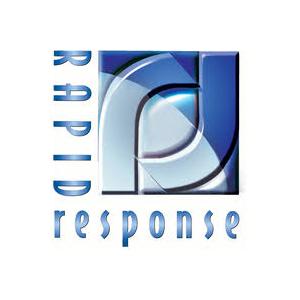 https://www.anelto.com/wp-content/uploads/2021/08/rapid-response-logo.png
