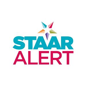 https://www.anelto.com/wp-content/uploads/2021/08/staar-logo.png