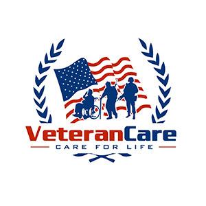 https://www.anelto.com/wp-content/uploads/2021/08/veteran-care-logos.jpg