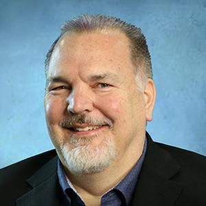 Mark Weinzierl