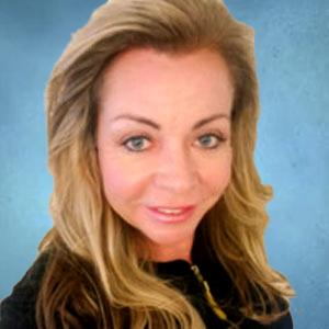 Sheila Whatley