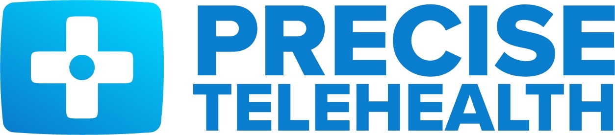 https://www.anelto.com/wp-content/uploads/2021/09/new_Precise_logo_2F982828-722A-4686-9837-1218A4828B1A_4_5005_c.jpeg
