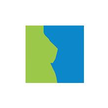 remote-care-resources-icon